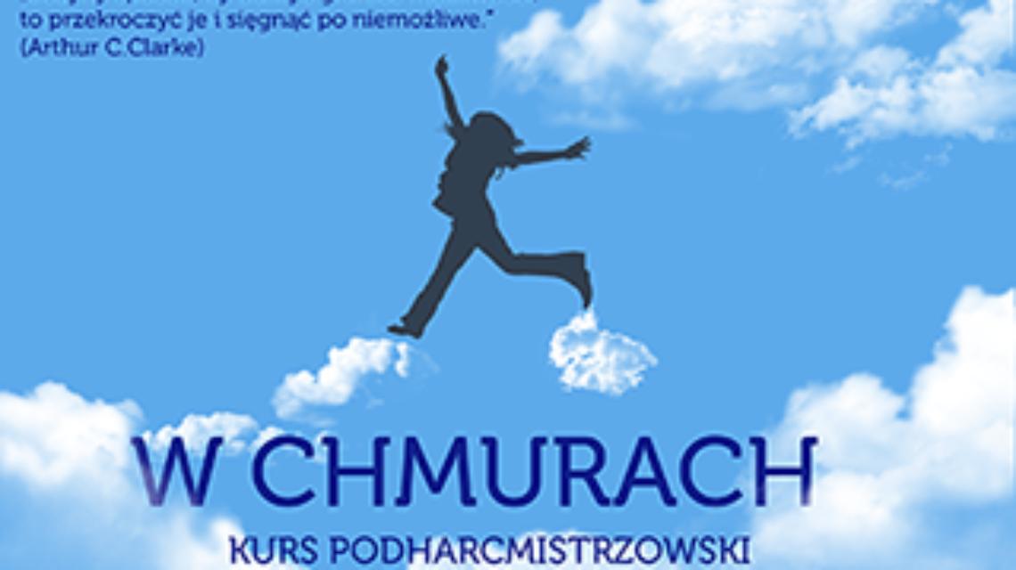 Kurs podharcmistrzowski – edycja 2018