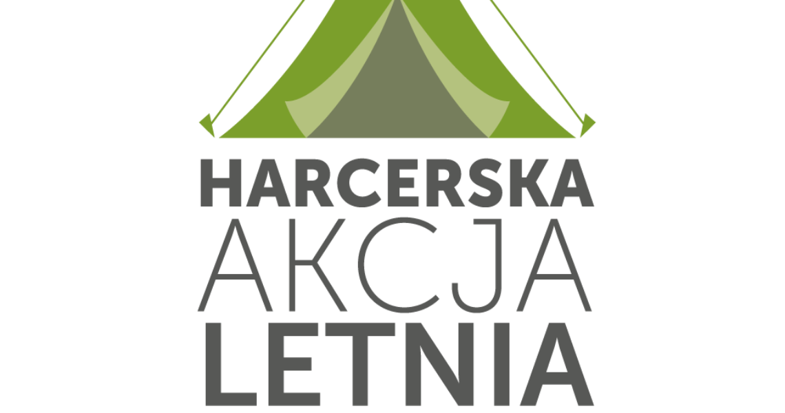 Harcerska Akcja Letnia 2017