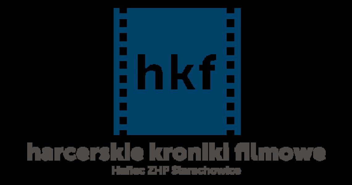 10-lecie Harcerskich Kronik Filmowych!