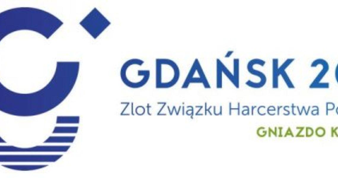 Zlot ZHP Gdańsk 2018