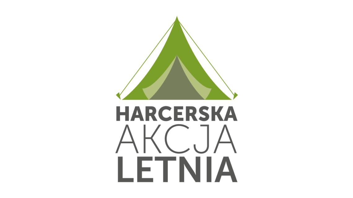 Harcerska Akcja Letnia 2018