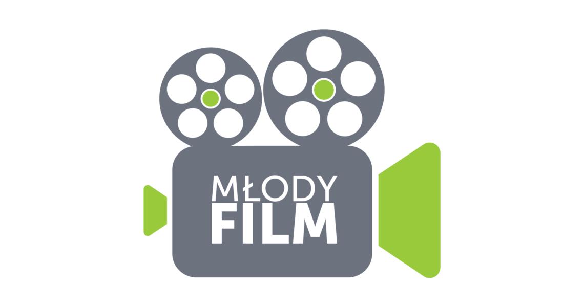 """Konkurs Filmowy """"Młody Film"""""""