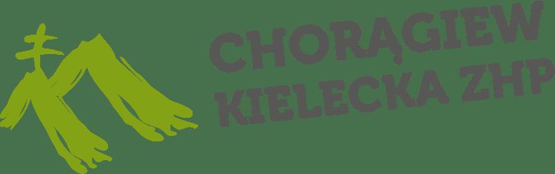 Chorągiew Kielecka ZHP