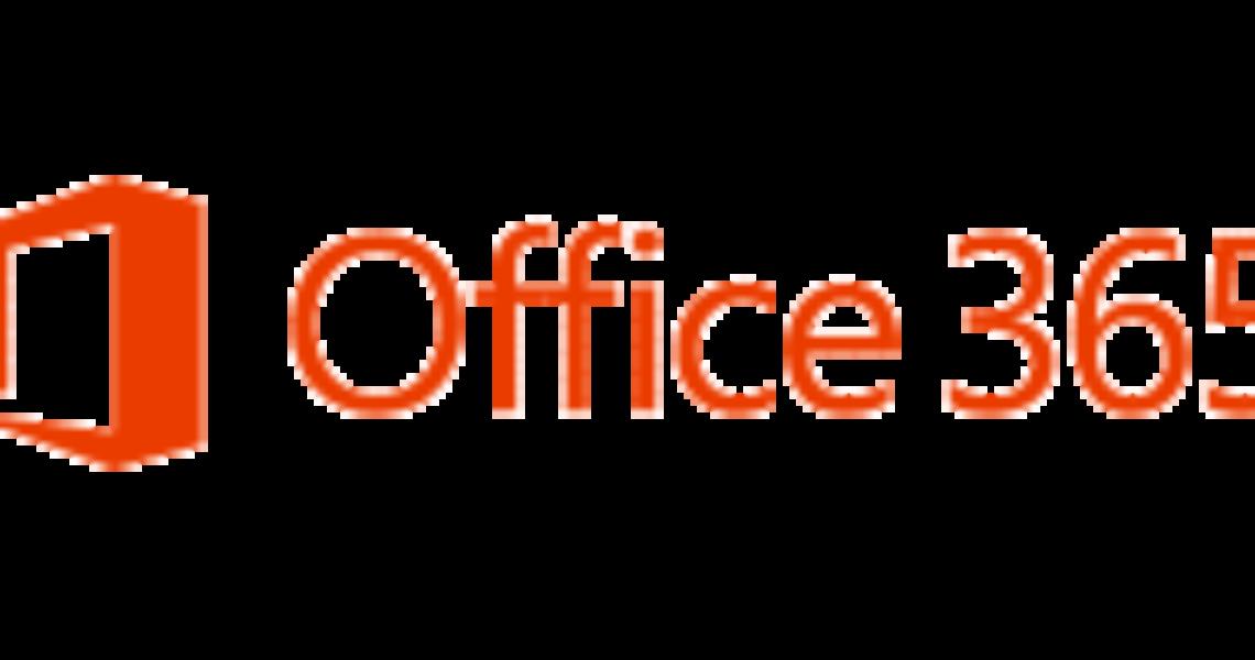 Office 365 dla ZHP!