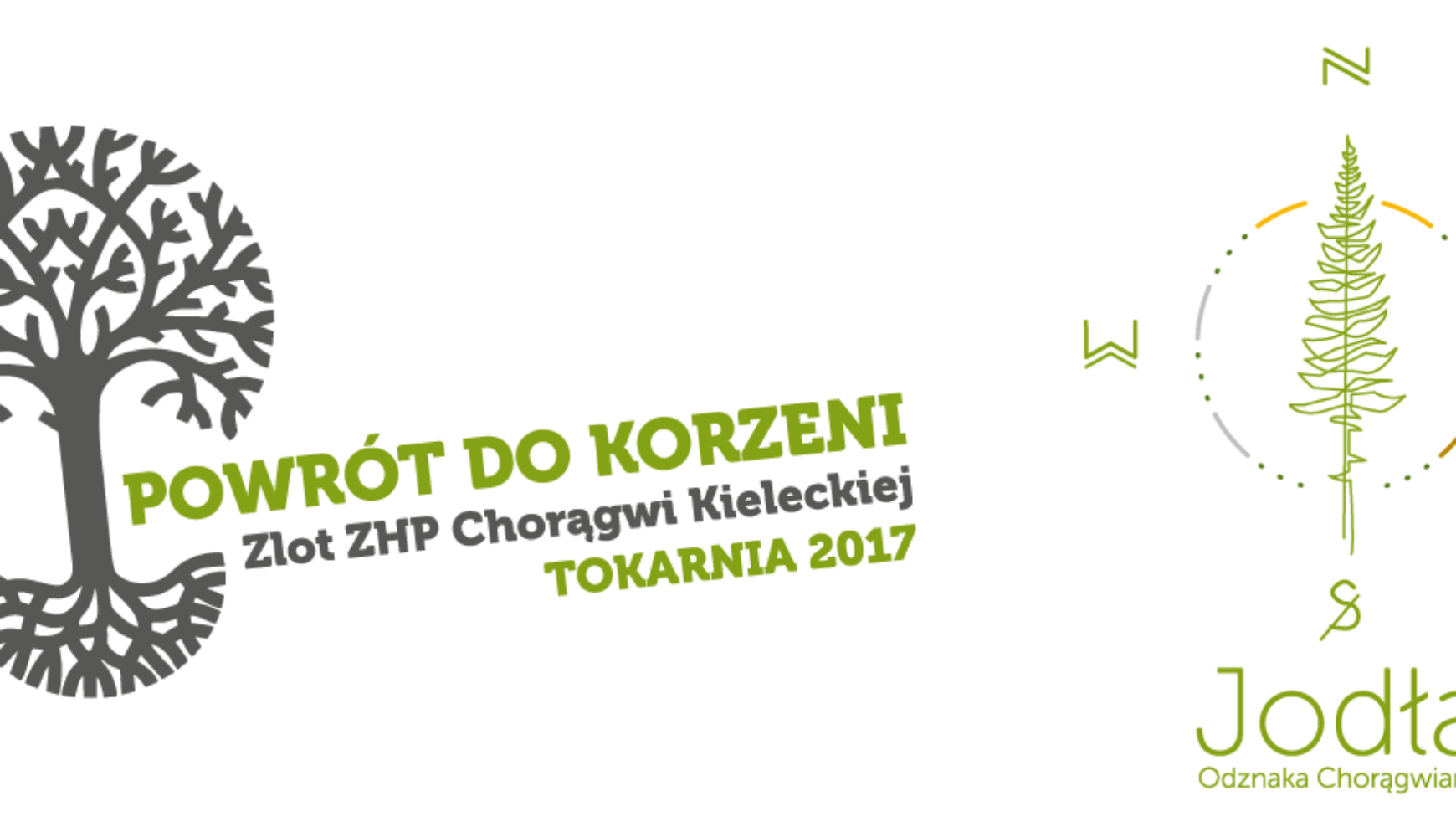 """Decyzja Kapituły Odznaki Chorągwianej """"Jodła"""""""