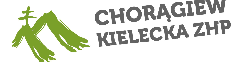 Kandydat na funkcjęKomendanta Chorągwi
