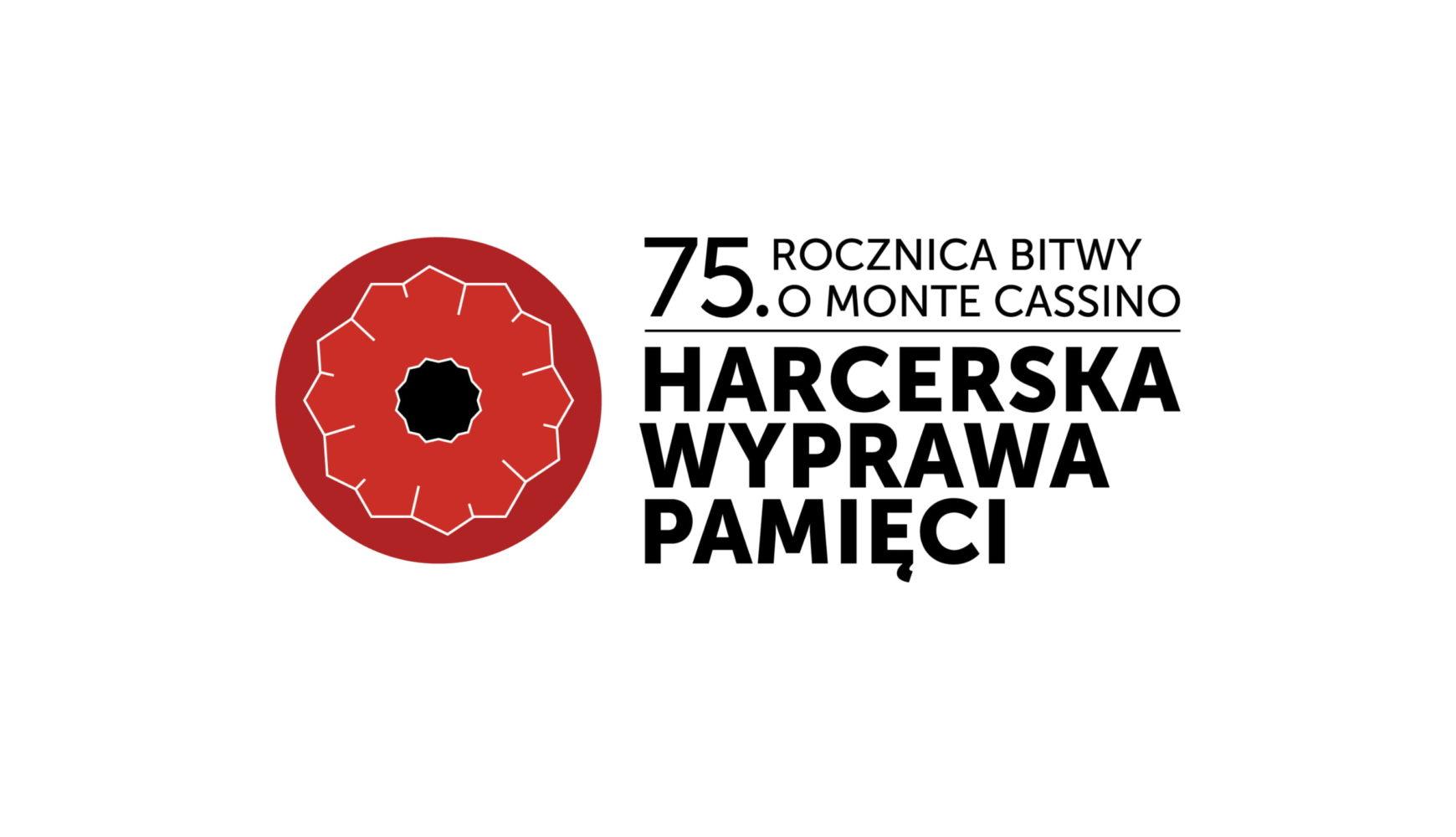 Harcerska Wyprawa Pamięci Monte Cassino wyrusza!
